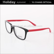New Style 2014 Optical Glasses Frames With Wholesale Price