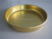 China professional factory aluminum plate