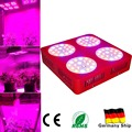 hot sale mars led grow light with low price