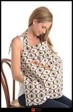 Baby product Breastfeeding Cover