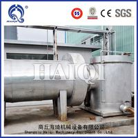 industrial biomass 2014 latest innovative products for boiler energy saving automatic burner