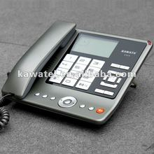 USB office phone
