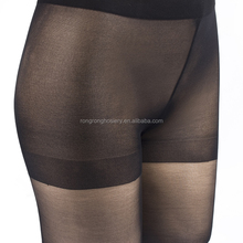 Precio atractivo fábrica worth tight <span class=keywords><strong>pantyhose</strong></span> nylon
