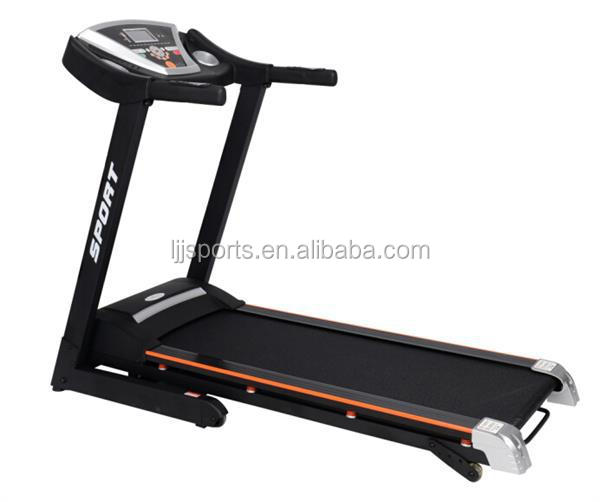 Sole Treadmill Serial Number: Motorized Treadmill,Fashion Type Treadmill,Electric