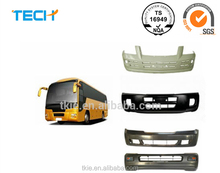 Hot Auto Parts Suzuki Swift Front Bumper with Low Price