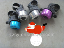 colorful bike bell,metal colorful bike bell for hot exporting