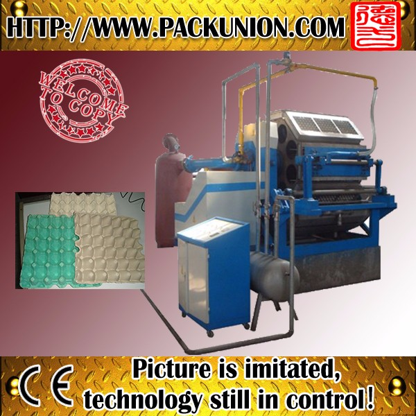 automatic a4 paper size cutting packaging machine