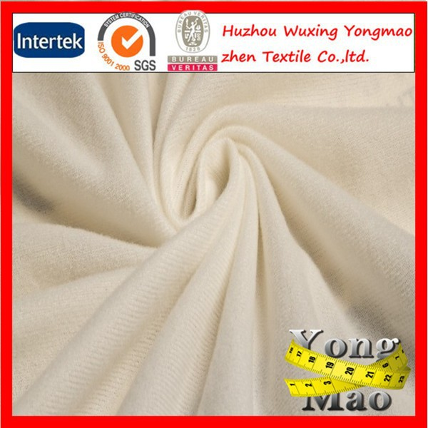 100% polyester loop cloth for car seat cover fabric insole shoe material