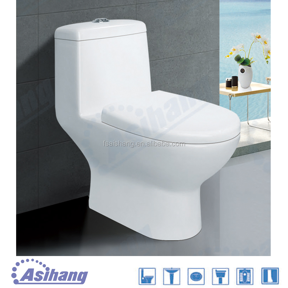toto toilets canada dealers mobroi