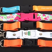 Wholesale quick release buckle for strap