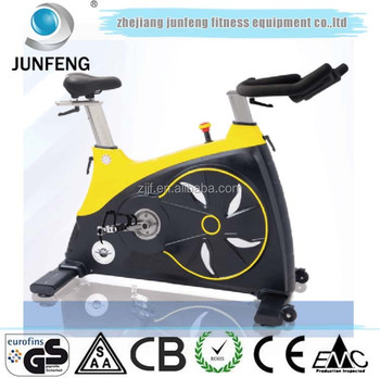 Electric Pedal Exercisers / Auto Exercise Bikes / Foot Pedal Exercisers