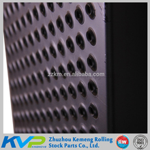 Buy Wholesale Direct From China galvanized grating