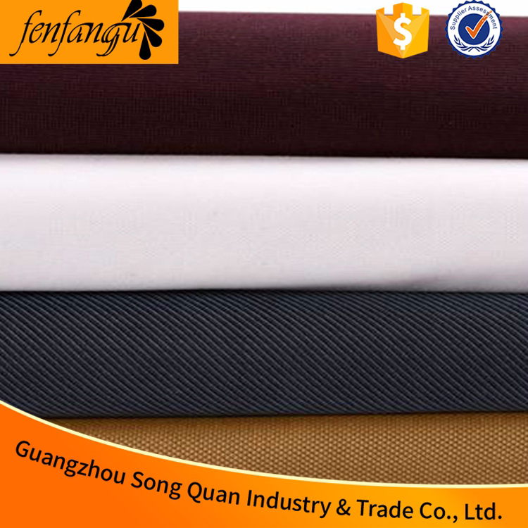 Hot sale new design 100% cotton Twin/Queen/King size 200T/300T/400T/600T/800T hotel bed cover fabric,hotel bedding fabric supply