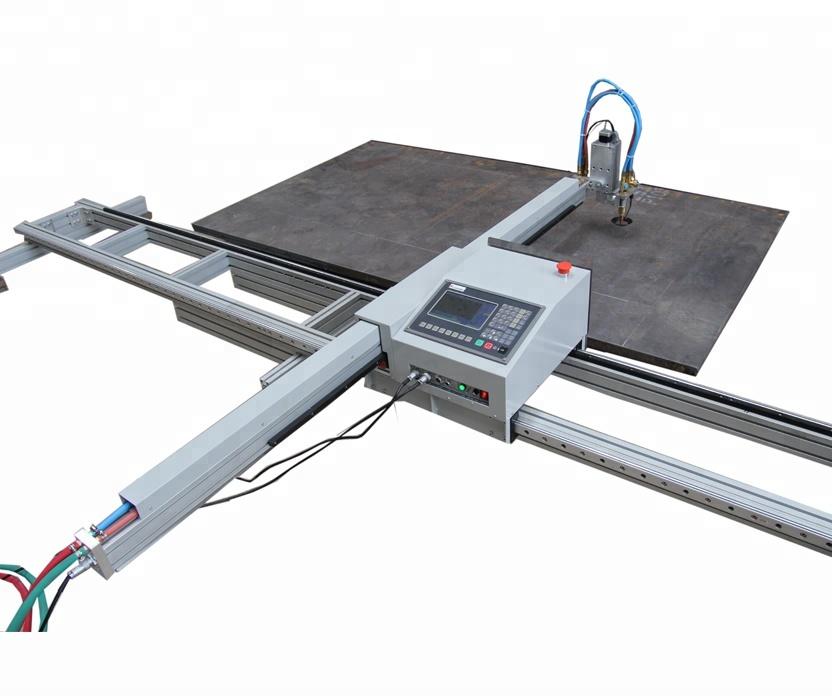 Cheap-Price-1530-CNC-Portable-Plasma-Cut