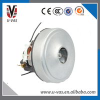 5 years experience mini vertical ac electric motor