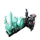 Mud Pump For Drilling Rig,High Efficiency Bw Series Bw250 Drilling Mud Pump,Duplex Mud Pump