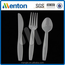 german flatware elegant 72pcs cutlery set