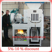 HOT SALE carbon black coal making machine