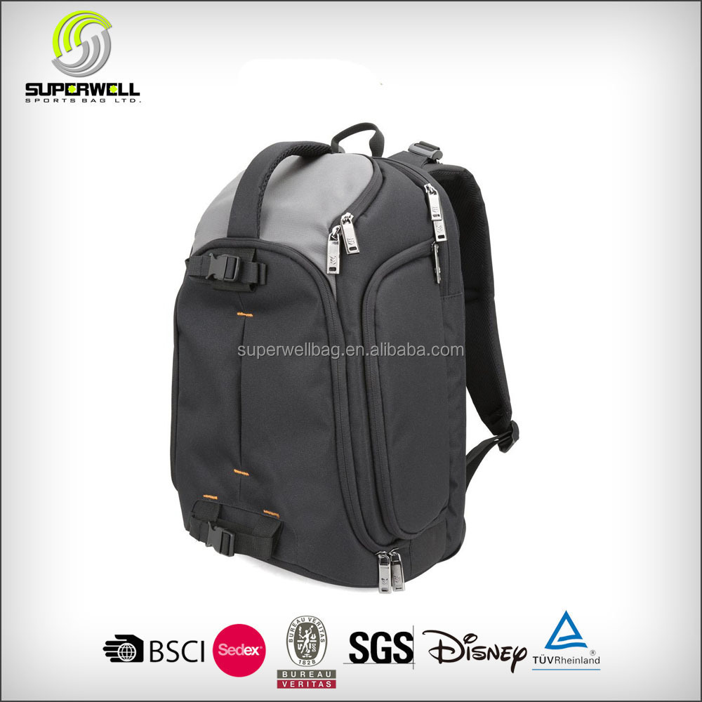 Full Frame Digital camera backpack