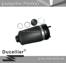 gas filled air spring, rubber suspension spring for W164