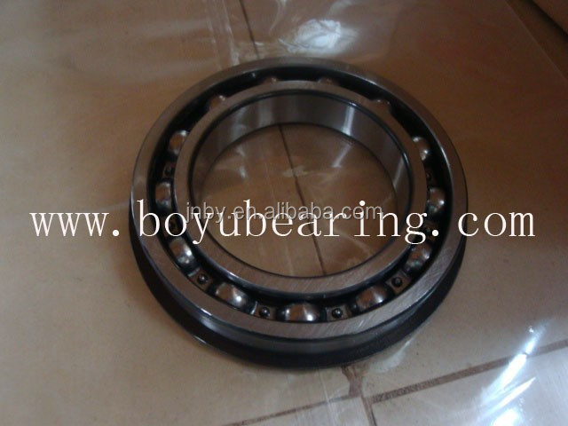 Original Japan NSK Bearings 6006zz for Cnc Route deep groove ball bearing price list