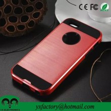 hot product fancy bulk case for cover iphone 5s