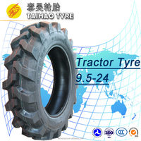 wholesale China cheap R1 9.5x24 13.6x28 14.9x24 15.5x38 16.9x30 16.9x34 18.4x34 farm tractor tyre agriculture tyres