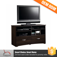 Classic Unit Stand India Furniture Tv Cabinets