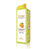 Orange Revitalizing Whitening Exfoliator Cream, face whitening cream