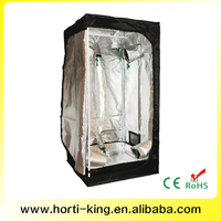 Garden Greenhouses mushroom green room hydroponic plant growing tent