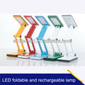 Led Table light, promo items Highlighter, promo items