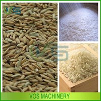 small rice sheller,rice shelling machine for home and samll factory to use