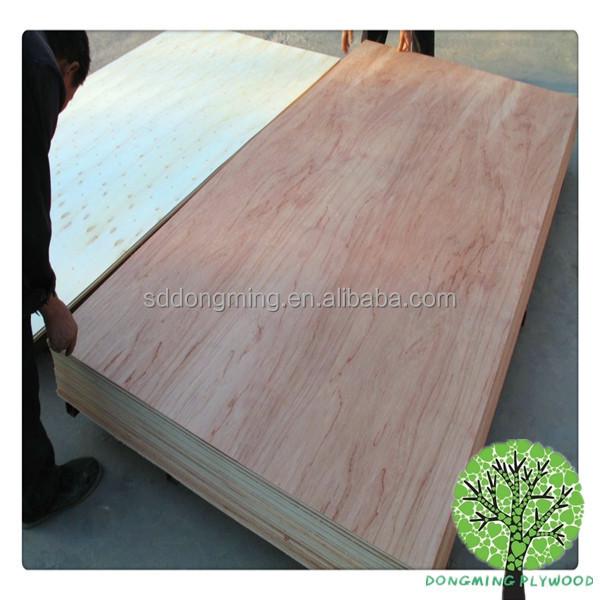 Bintangor Plywood Used Exterior Doors For Sale Plywood Prices Buy Used Exterior Doors For Sale