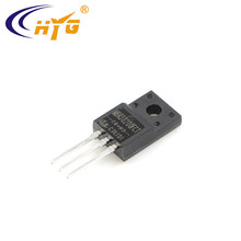 MBR30200 Diodes 30A 200V Schottky Diodes in stock now large current MBR30200 schottky diodes