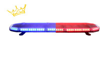 Driving Warning LED Used Police Light Bar