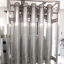 Industrial Distilled Water Equipment, Distilled Water Making Machine