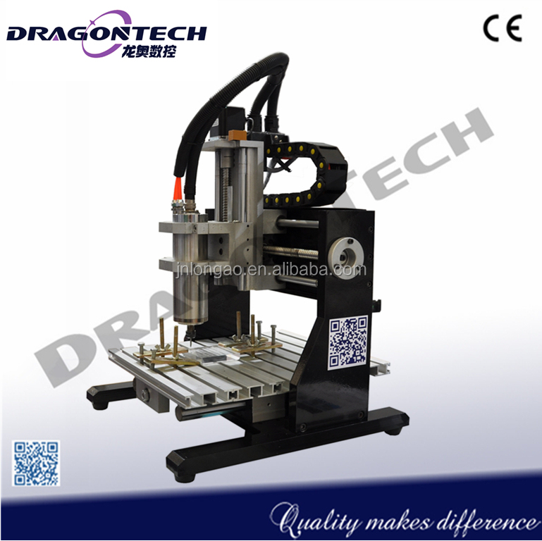 talladora de madera, Advertising CNC ROUTER,Sign-making CNC ROUTER, CNC ROUTER 0202