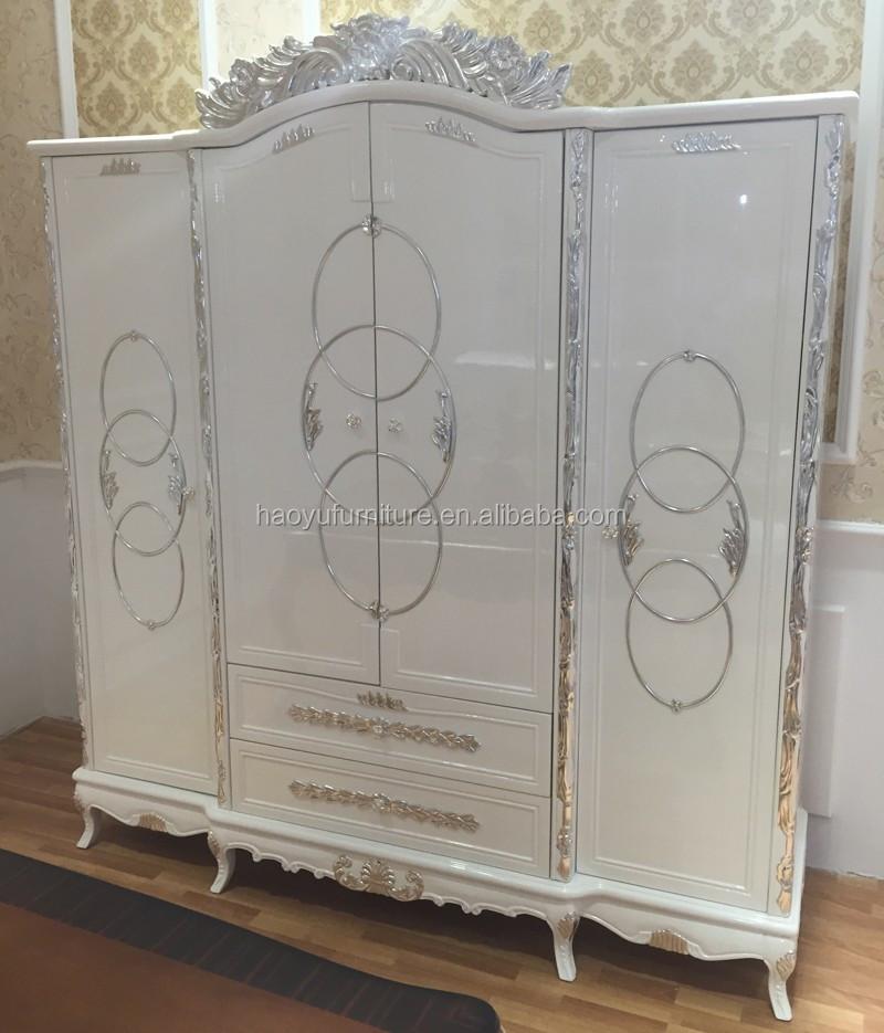 Ymll01 antique spanish furniture antique furniture cheap for Cheap vintage furniture
