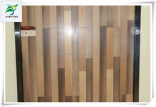 waterproof parquet laminate flooring 12mm