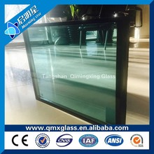 double glazed window thickness double glazed replacement windows double glazed panel cost