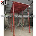 Guangzhou Scaffolding Steel Shoring Post for Construction