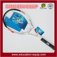 SE112048 Full carbon fibre tennis racket
