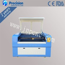 Reliable Precision 1300*900 mm laser show equipment