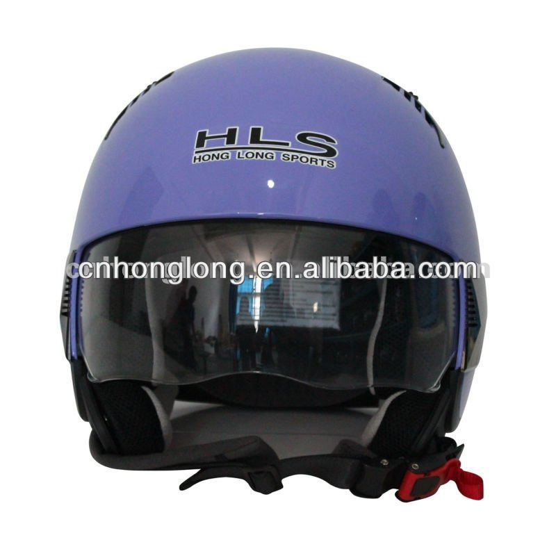 light weight motorcycle helmets (ECE&DOT Certification)