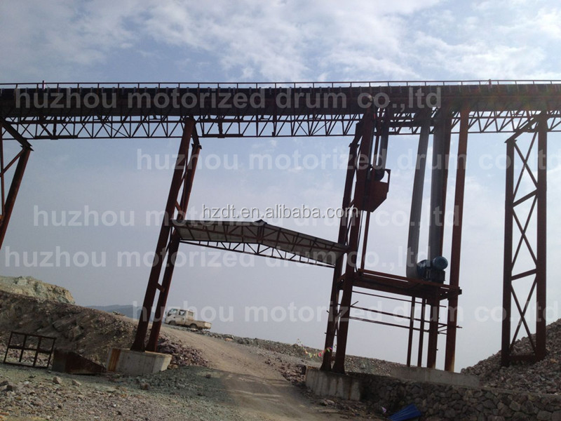 project for drum motor.jpg