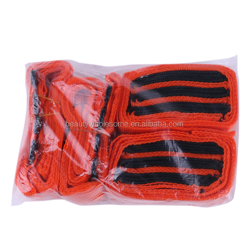AD229 100% brand new and high quality carrying rope furniture moving straps adjustable lifting belt
