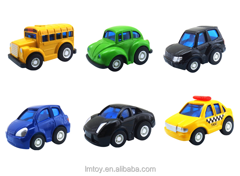 Fashion metal diecast pull back car toys mini size sale