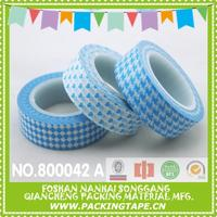 Hot sale multifunctional Hs Code For Packing Tape