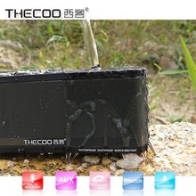 new products electronics speaker waterproof 12v bluetooth