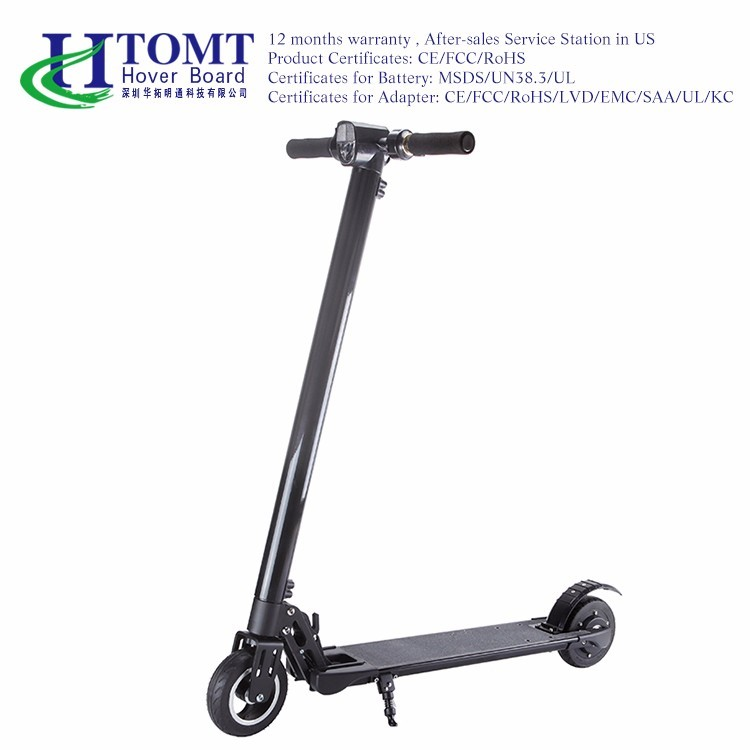 HTOMT e scooter 2017 children kick scooter wholesale foldable scooter electric